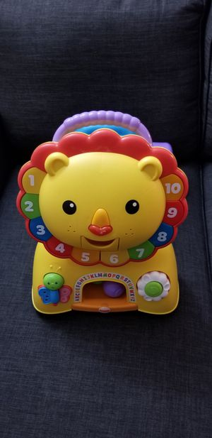 Fisher-Price Baby Walker for Sale in Rockville, MD