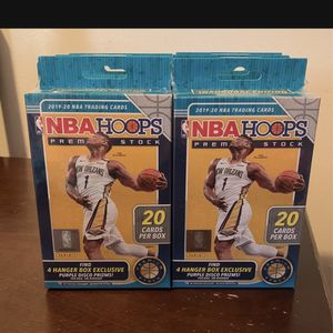 NBA Hoops Hangers for Sale in Fresno, CA