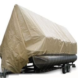 Navigloo pontoon Cover. Good For Snow And Outdoor Storage. for Sale in Washougal,  WA