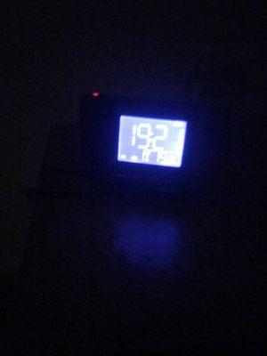 Alarm Clock for Sale in Escondido, CA