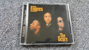 FUGEES - The Score for Sale in North Bergen, NJ