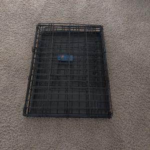 Dog kennel for Sale in North Las Vegas, NV