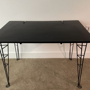 Gaming Table for Sale in San Diego, CA