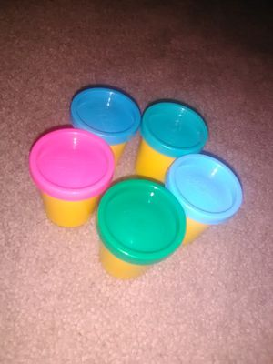 Play-Doh Cra-Z-art for Sale in Plainfield, IL