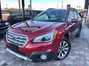 2017 Subaru Outback for Sale in Tampa, FL