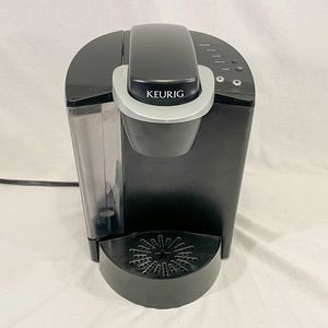 Keurig K-Classic Coffee Maker for Sale in Salt Lake City, UT