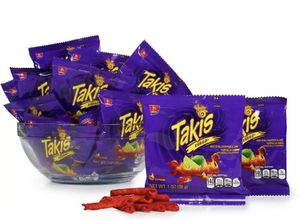 20 Pack of Takis Fuego 4oz each (Expiry July 8, 2020) for Sale in Silver Spring, MD