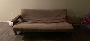 Futon for Sale in Chandler, AZ