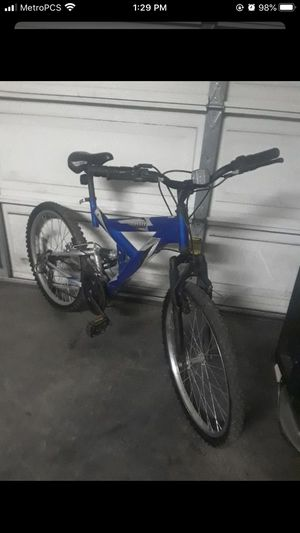 $75 for Sale in Chula Vista, CA