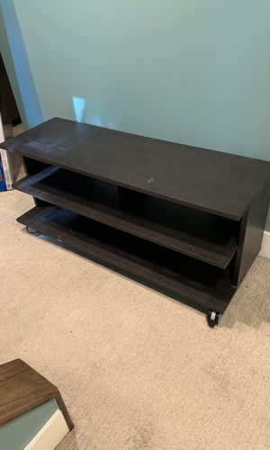 Small entertainment center for Sale in Oak Forest, IL