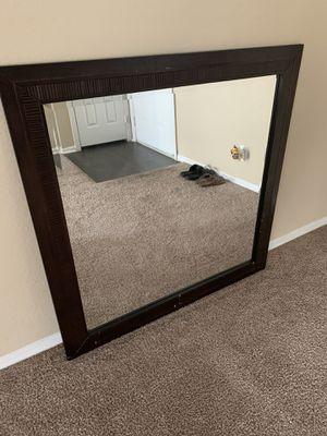 Mirror for Sale in St. Petersburg, FL