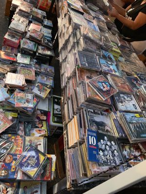 4800 mixed Latino music for Sale in Queens, NY