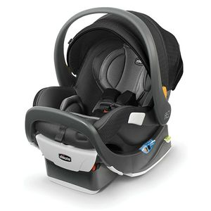 Chicco Fit2 Infant & Toddler Car Seat for Sale in McDonald, PA
