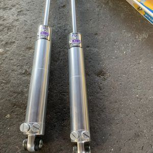Viking Shocks For Ram 1500 2wd for Sale in Chino, CA