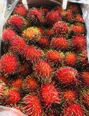 Rambutan(lychas) for Sale in Miami, FL
