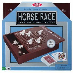 Ideal Horse Race Game for Sale in Anaheim, CA