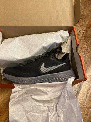 Nike shoes size 5 for Sale in La Puente, CA