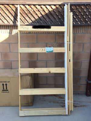 Interior Pocket Door Frame for Sale in Long Beach, CA