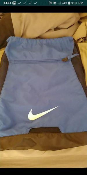 Mens Nike Bag for Sale in Surprise, AZ