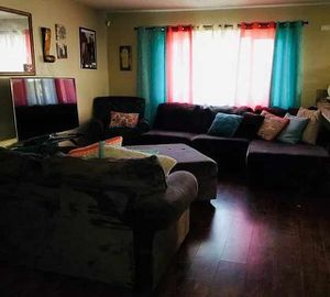 Sectional sofa for Sale in Fresno, CA