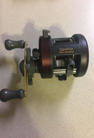 Fishing reels for Sale in Chalfont, PA