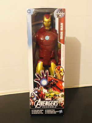 IRONMAN Avengers for Sale in Los Angeles, CA