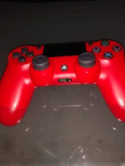 Brand New Ps4 Controller for Sale in Salem,  OR