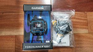 Forerunner® 920XT with Bike Kit for Sale in Hillsboro Beach, FL