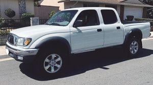 2003 Toyota Tacoma Great for Sale in Hayward, CA