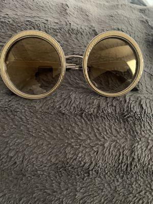 Women's Dolce & Gabbana Sunglasses for Sale in Stockbridge, GA