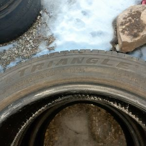 Used Tires 20$ for Sale in Joliet, IL