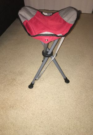Travel Chair for Sale in Lakeland, FL