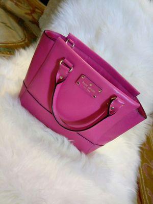 Kate Spade Wellesley Small Camryn Bag for Sale in North Las Vegas, NV