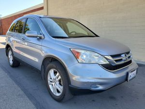 2010 Honda CrV Clean Title for Sale in Downey, CA