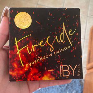 Fireside Eyeshadow Palette for Sale in San Antonio, TX