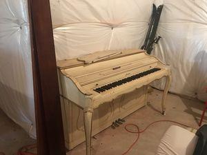 Old piano for Sale in Warrenton, VA