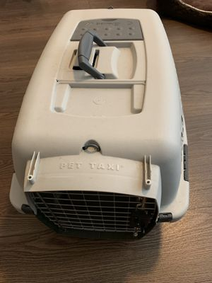 XS Pet Taxi for Sale in Garland, TX