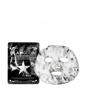 Face masks ($30 value) for Sale in Los Angeles, CA
