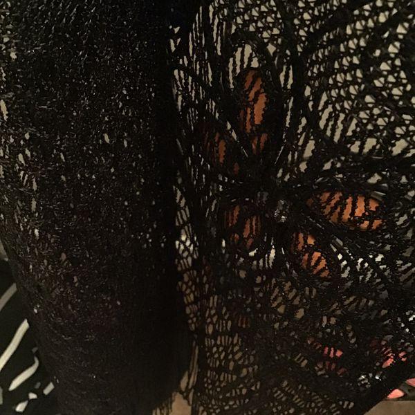Women's scarves Cajon brand