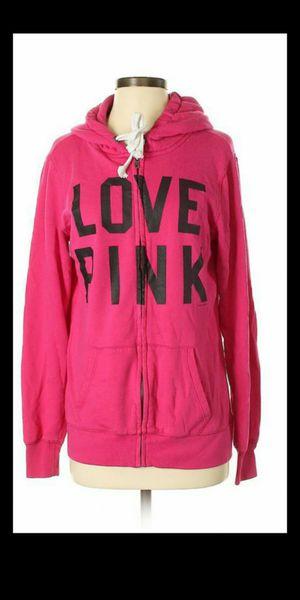 Victoria Secret Pink hoodie XS for Sale in Azusa, CA