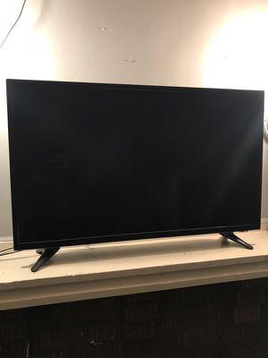 32 inch tv $140 OBO for Sale in Philadelphia, PA