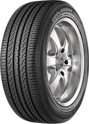 ALL SEASON TIRES FULL SETS FINANCE/ NO CREDIT NEEDED for Sale in Chicago, IL