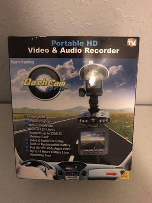 Dash cam for Sale in Tampa, FL