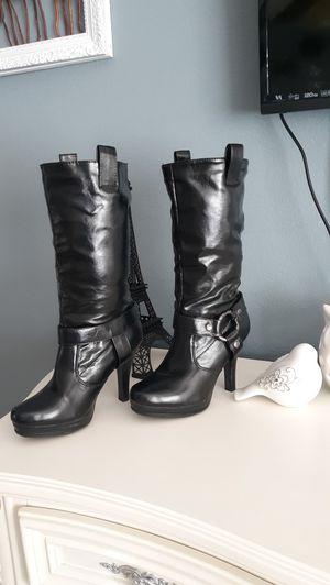 Women's Boots Jasmin for Sale in Victorville, CA