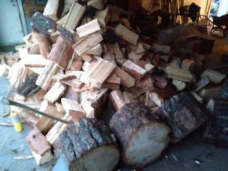 Fir firewood for Sale in Darrington,  WA