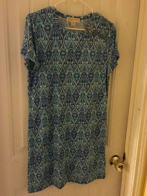 MICHAEL KORS DRESS for Sale in Dallas, TX