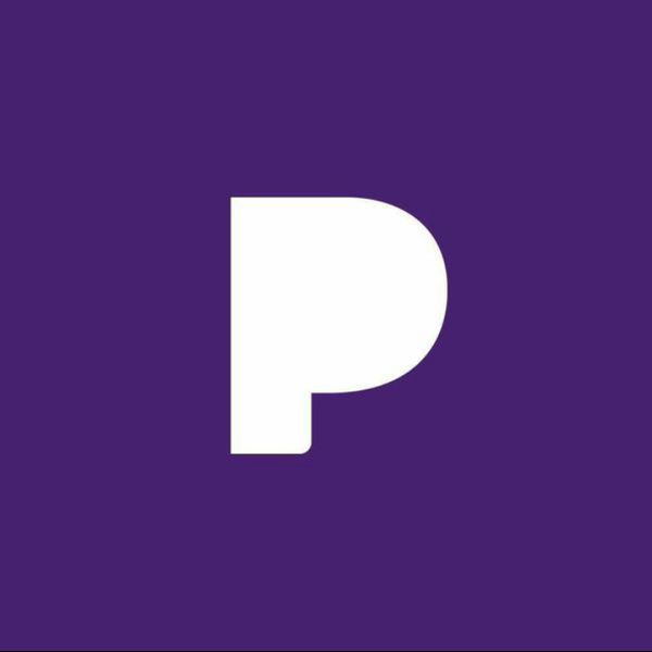 Pandora spotify premium youtube red and movies for androids/tablets/laptops!!