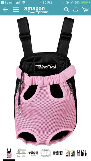 Small Pet Carrier (New) for Sale in San Diego, CA