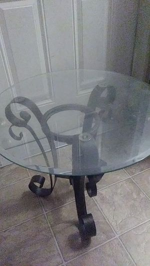 End tables for Sale in Fort Meade, FL