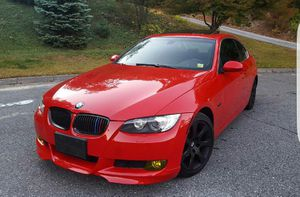 BMW 328Xi 2007 for Sale in Hudson, MA